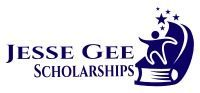Jesse Gee Scholarships