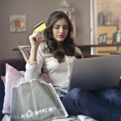 finance tips for college students